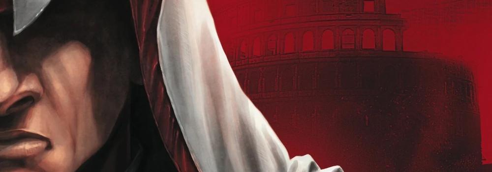 Assassins Creed Volgorde Romeinse Tijd Aquilus