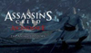 Assassins Creed Ascendance cover