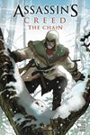 Assassins Creed The Chain Cover