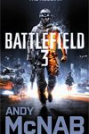 Battlefield 3 The Russian Cover
