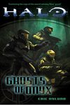 Halo Ghosts of Onyx cover