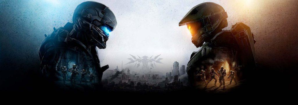 Halo Reclaimer Saga