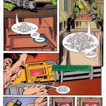 Comic Doom Knee Deep in the Dead Page 11
