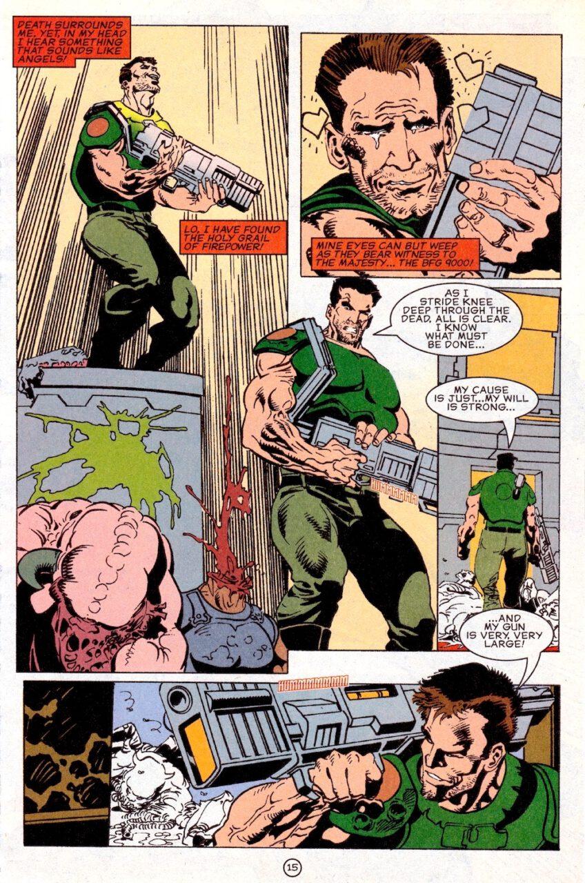Doom Comic Page (15)