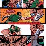 Comic Doom Knee Deep in the Dead Page 3